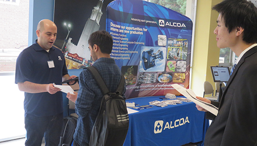 Alcoa2-1.75