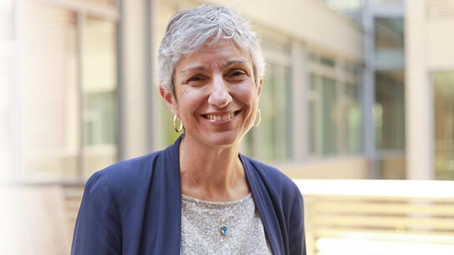 Ann R. Karagozian named director of The Promise Armenian Institute