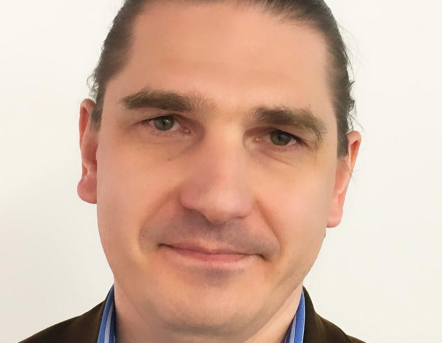 Resonant Nanophotonics with Dielectric Nanoparticles by Assoc. Professor Andrey Miroshnichenko