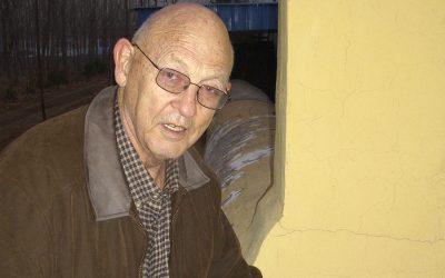 In Memoriam: Ivan Catton, Distinguished Professor Emeritus and Influential Heat Transfer Expert