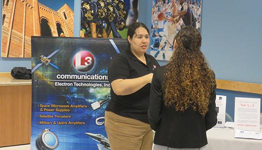 L3-Communications-1.75