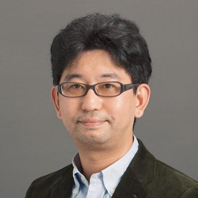 Seminar by Prof. Koji Fukagata: Flow Control and Machine Learning Studies at Keio Fukagata Lab