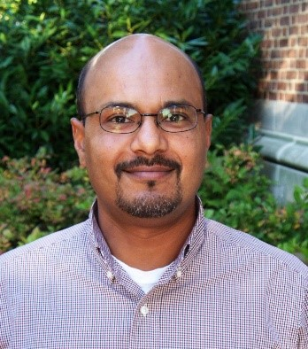 From Beating Hearts to Buzzing Wings: Flow Physics & Computation at the Intersection of Mechanics & Bioengineering by Professor Rajat Mittal