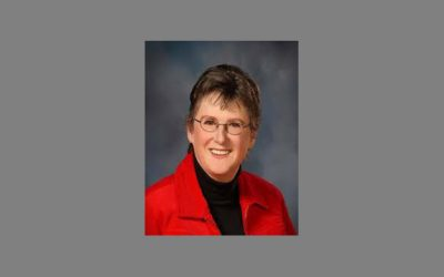 Alison K. Brown Ph.D. '85 Elected to National Academy of Engineering
