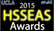 hsseas_awards_2015-square-325