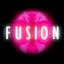 i_fusion
