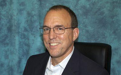 MAE Chair named UC Riverside engineering dean