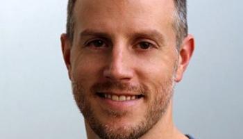Brian Shedd, ME PhD: Entrepreneurship resources grow for UCLA undergraduate students