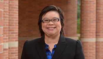 Marianne So, P.E. – UCLA MAE alumna and Honeywell Aerospace engineer